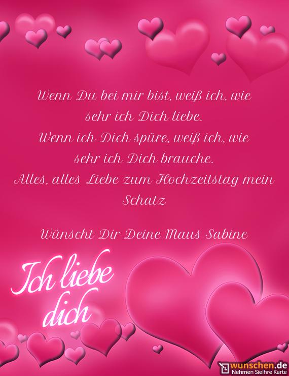 Schone Liebesbriefe Fur Mein Schatz Die Schonsten